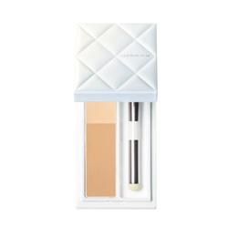 幻粧 雙色遮瑕膏 SPF30/PA+++ DUAL CONCEALER UV
