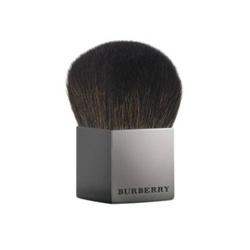 BURBERRY 彩妝用具-臉部刷具