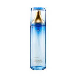 LANEIGE 蘭芝 化妝水-完美極效活膚露