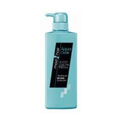 mod`s hair  潤髮-輕感淨潤潤髮乳