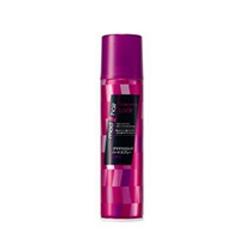 髮妝‧造型產品-魅力定型噴霧(微香)