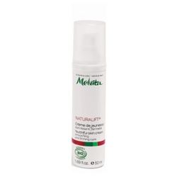 Melvita 蜜葳特 全效撫紋系列-歐盟Bio全效撫紋乳液 NATURALIFT Youthful Skin Cream