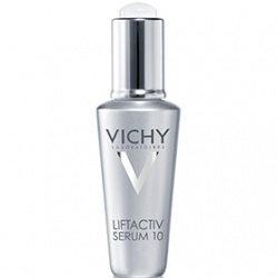 R激光賦活精華 LIFTACTIV Derm Source Serum 10