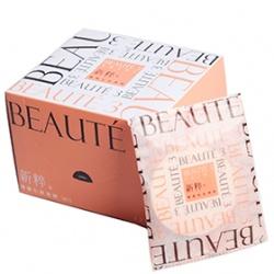 彩妝用具產品-BEAUTE 3新系列海綿