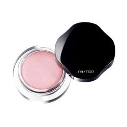 SHISEIDO 資生堂-專櫃 眼影-時尚色繪尚質晶漾眼采霜