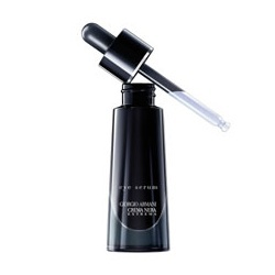 黑曜岩活膚能量眼部精華 CREMA NERA Extrema Eye Serum