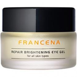 極緻潤澤亮眼凍膜 Repair Brightening Eye Gel