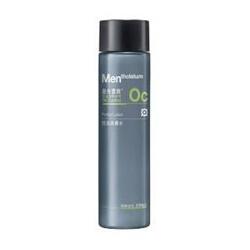 男仕臉部保養產品-控油爽膚水