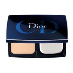 Dior 迪奧 粉餅-光柔恆色水潤精華粉餅