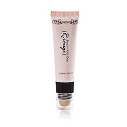 R.rouge 愛美肌 BB產品-透白肌美白BB Cream(2合1) Beauty 2 in 1 Whitening BB cream
