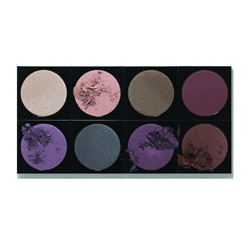 絕色持久眼影 Rich Color Eye Shadow