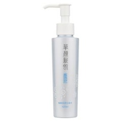 華顏新肌 FPFree無添加系列-極緻保濕化妝水