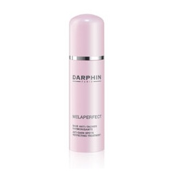 Darphin 朵法 精華‧原液-極緻光燦淡斑精華 DARPHIN MELAPERFECT Anti-dark Spots Perfecting Treatment