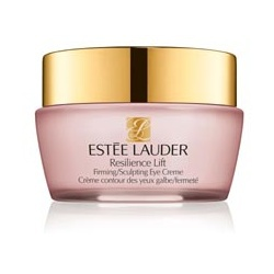 光激緊實超彈力眼霜 Resilience Lift Firming/Sculpting Eye Creme