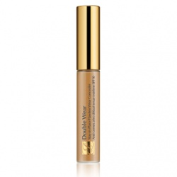 Estee Lauder 雅詩蘭黛 遮瑕-粉持久完美持妝遮瑕膏SPF10/PA++ Double Wear Stay-in-Place Flawless Wear Concealer SPF10/ PA++