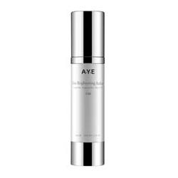 A.Y.E.  化妝水-C60 煥采晶柔液