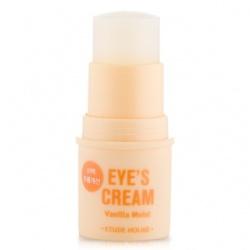 水汪汪保濕無痕眼霜 Eye's Cream Vanilla Moist