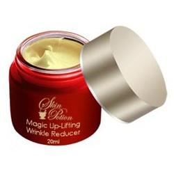 魔力拉提感應眼膠 Magic Up-Lifting Wrinkle Reducer