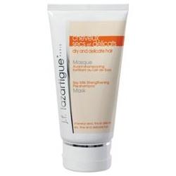 j.f. lazartigue 拉贊提 護髮-鎖伊柔前導髮膜 Soy Milk Strengthen Pre-Shampoo Mask