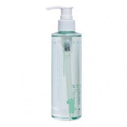 butyshop  臉部卸妝-淨透親水卸妝精華 Hydro Cleansing Essence