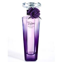LANCOME 蘭蔻 香水-璀璨-紫夜玫瑰香氛 Tresor Midnight Rose