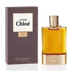 愛在Chloe奢華版女性淡香精