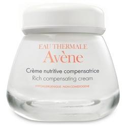 Avene 雅漾 極乾性肌膚系列-緊實彈力滋養霜 Avene Rich Compensating Cream