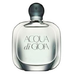 GIORGIO ARMANI 亞曼尼 女香系列-海藍寄情水女性香水 Acqua di Gioia