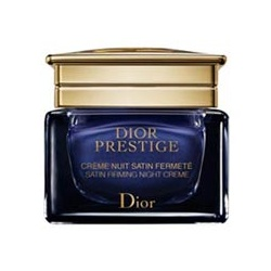 Dior 迪奧 精萃再生花蜜系列-精萃再生花蜜緊實晚霜