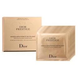 Dior 迪奧 保養面膜-精萃再生花蜜拉提面膜
