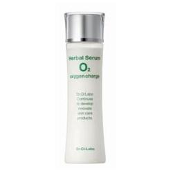 O2活氧草本化妝水
