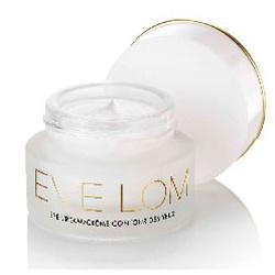 EVE LOM 眼部保養-全能晶潤再生眼霜