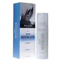 瞬間甦活修護造型噴霧 2nd Day Revitalizer