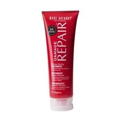 Marc Anthony 馬克安東尼 護髮-高效修護護髮乳