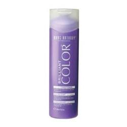 修護鎖色潤髮乳