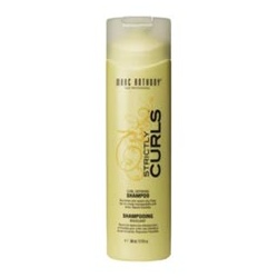 Marc Anthony 馬克安東尼 洗髮-玩美捲髮養護洗髮乳