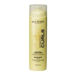 Marc Anthony 馬克安東尼 玩美捲髮系列-玩美捲髮養護潤髮乳