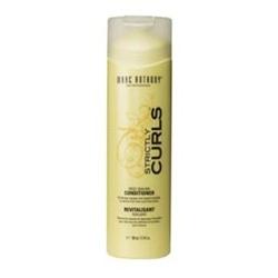 Marc Anthony 馬克安東尼 潤髮-玩美捲髮養護潤髮乳