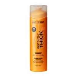 Marc Anthony 馬克安東尼 極緻豐盈系列-極緻豐盈養護洗髮乳