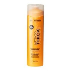 Marc Anthony 馬克安東尼 極緻豐盈系列-極緻豐盈養護潤髮乳