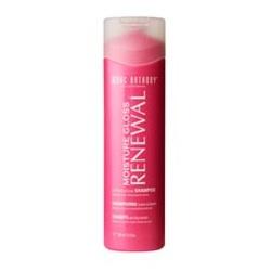 晶漾潤澤養護洗髮乳