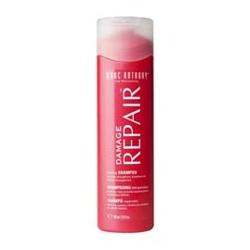 Marc Anthony 馬克安東尼 洗髮-高效修護洗髮乳