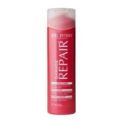 Marc Anthony 馬克安東尼 潤髮-高效修護養護潤髮乳