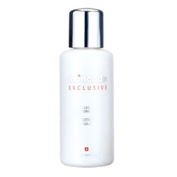 Skincode 仕馨蔻德 Exclusive 極緻抗老系列-ACR活顏卸粧乳 Cellular Cleansing Milk