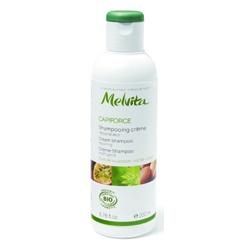 歐盟Bio強效修護洗髮乳