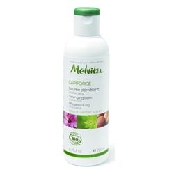 Melvita 蜜葳特 潤髮-歐盟Bio強效修護潤髮乳