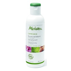 歐盟Bio強效修護潤髮乳