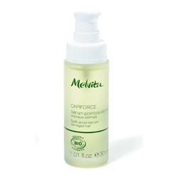 Melvita 蜜葳特 頭髮系列-歐盟Bio強效修護髮尾精華