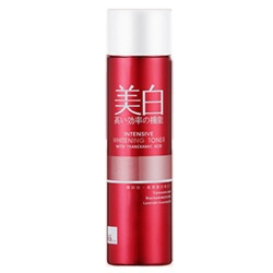 傳明酸高效美白機能液 Tranexamic Acid Whitening Toner