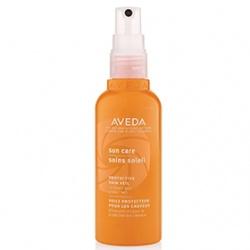 AVEDA 肯夢 護髮產品系列-艷陽活力曬前髮霧